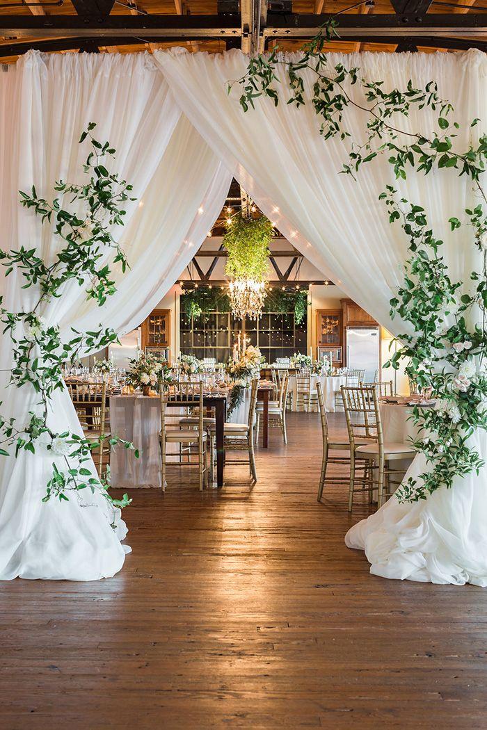 Überlegungen bei der Auswahl eines Hochzeitsdekorateurs