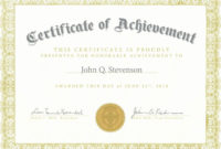 004 Army Certificate Of Appreciation Template Pdf Ideas with Quality 9 Math Achievement Certificate Template Ideas