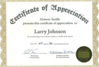 004 Template Ideas Years Of Service Certificate Singular within Amazing Long Service Award Certificate Templates