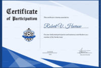 013 Sports Award Certificate Template Word Soccer With intended for Free Professional Certificate Templates For Word