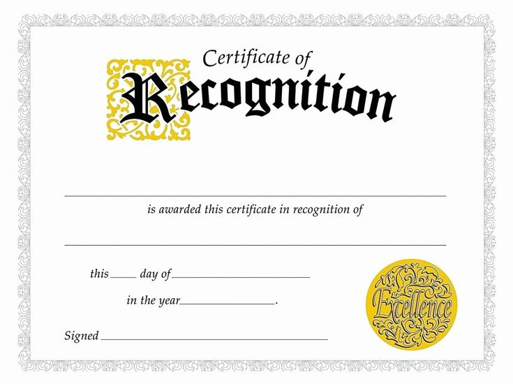 021 Template Ideas Certificate Of Appreciation Editable In intended for Certificate Of Kindness Template Editable Free