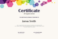 10 Award Certificate Template Free Psd  Template within Amazing Winner Certificate Template Free 12 Designs