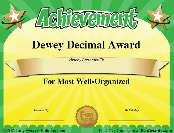 10 Best Funny Award Certificates Images On Pinterest regarding Bravery Certificate Template 10 Funny Ideas