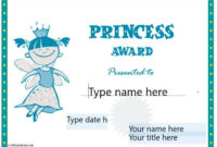 10 Free Babysitting Gift Certificate Templates  Free Pd for Amazing Free Printable Babysitting Gift Certificate