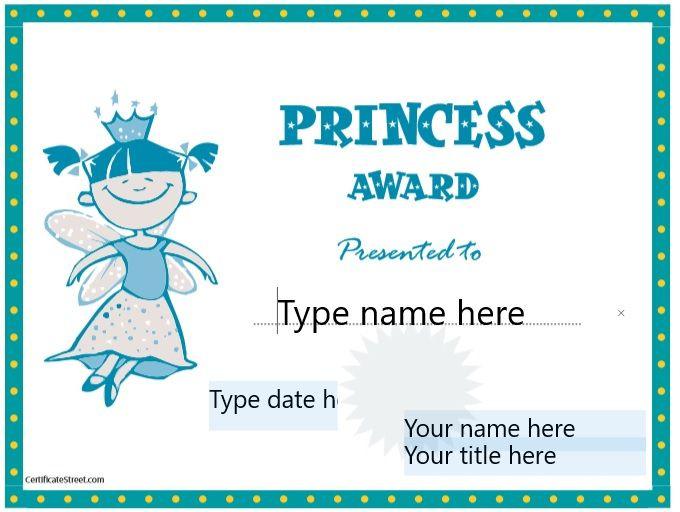 10 Free Babysitting Gift Certificate Templates  Free Pd regarding Best Babysitting Certificate Template