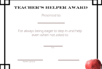 10 Free Printable Awards Certificates For Children To for Printable School Promotion Certificate Template 10 New Designs Free