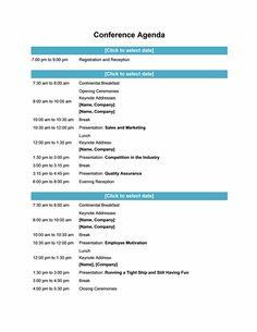 11 Best Agenda Templates Images  Meeting Agenda Template with Free Advisory Board Meeting Agenda Template