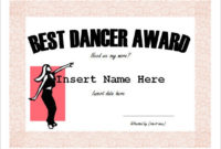 11 Funny Certificate Templates  Free Word Pdf Documents with Free Funny Certificate Templates