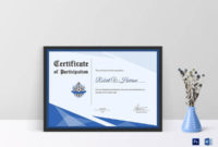 17 Sample Football Certificate Templates To Download in Amazing Youth Football Certificate Templates