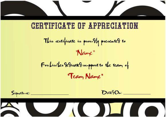 20 Best Netball Certificates Images On Pinterest inside Netball Certificate Templates