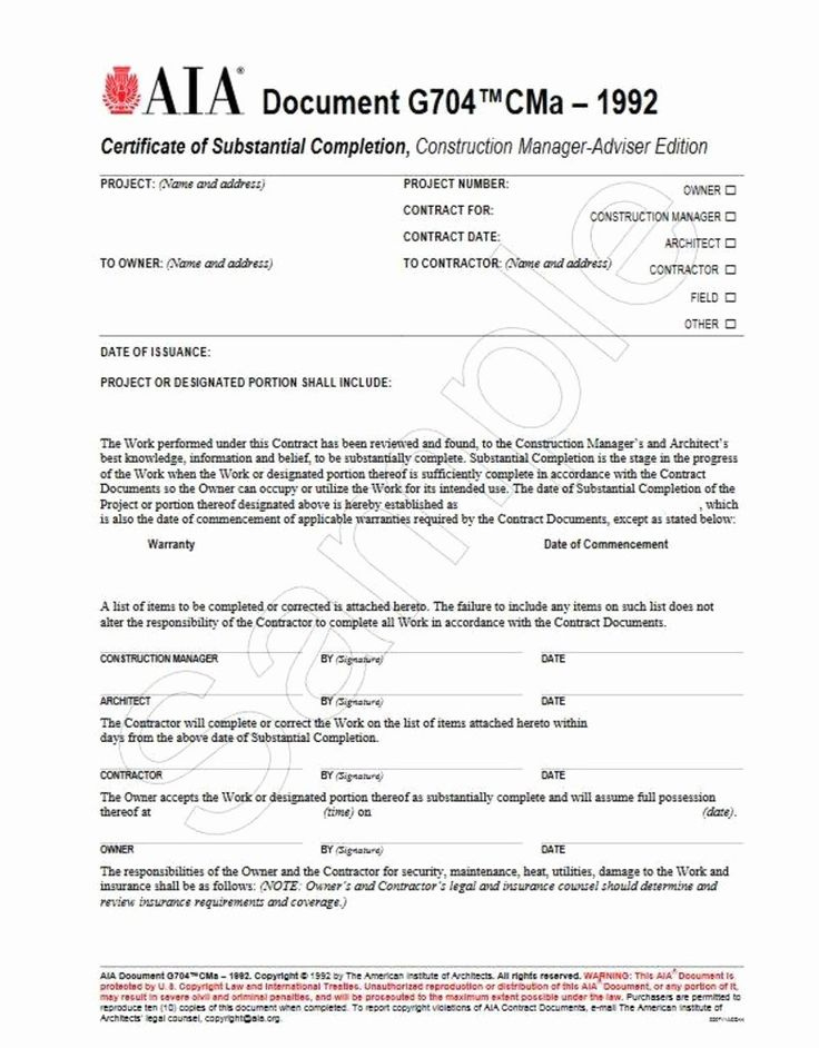 20 Certificate Of Completion Template Construction ™ In with Awesome Construction Certificate Of Completion Template