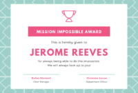 20 Ideas For Funny Employee Awards in Essay Writing Competition Certificate 9 Designs