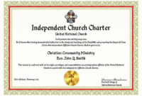 20 Premarital Counseling Certificate Of Completion intended for Amazing Marriage Counseling Certificate Template