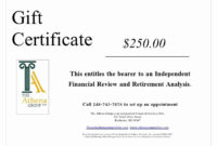 20 This Certificate Entitles The Bearer ™  Dannybarrantes with Awesome This Certificate Entitles The Bearer Template
