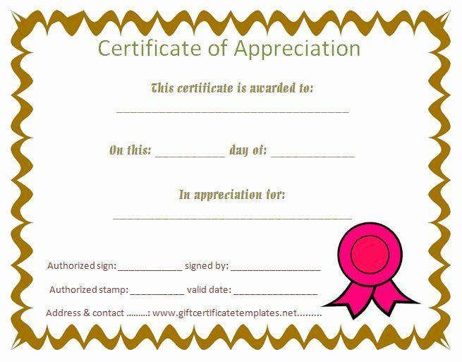 20 World'S Best Teacher Certificate ™ In 2020  Student with Printable Best Teacher Certificate Templates
