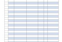 2012 Form Mileage Allowance Free Printable Mileage Log in Trip Log Sheet Template