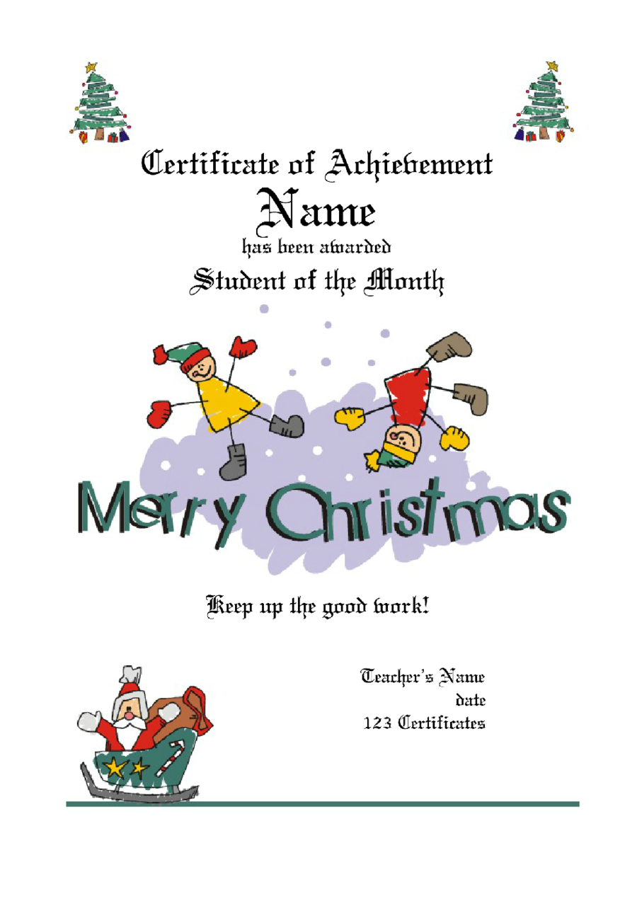 2020 Gift Certificate Form  Fillable Printable Pdf for Fillable Gift Certificate Template Free