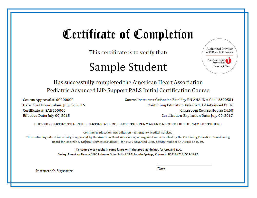21 Free 42 Free Certificate Of Completion Templates within Certification Of Completion Template
