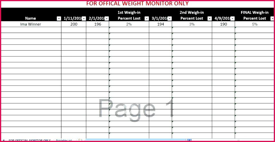 3 Biggest Loser Printable Certificate Template 69357 for Amazing Weight Loss Certificate Template Free 8 Ideas