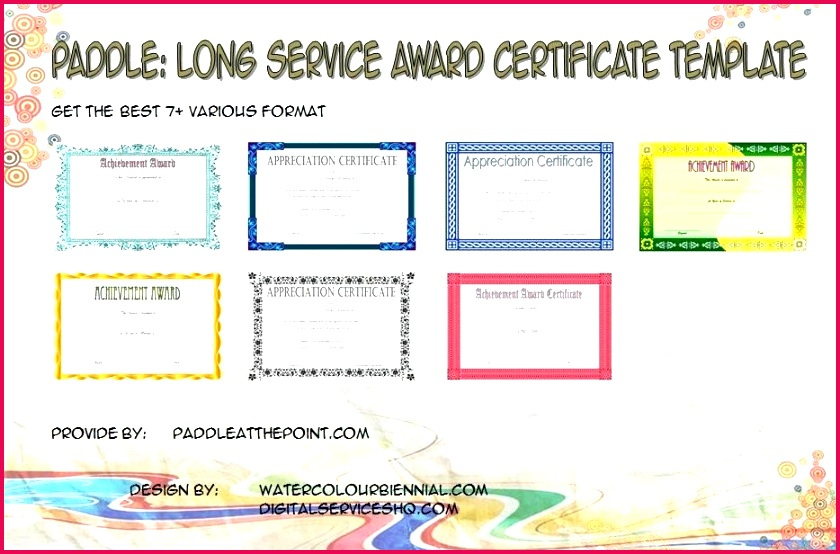 3 Blank Employee Of The Month Certificate Templates 34727 intended for Amazing Free Teamwork Certificate Templates 10 Team Awards