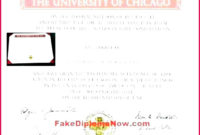 3 Fake Degree Certificates Templates 79179  Fabtemplatez throughout Printable Masters Degree Certificate Template