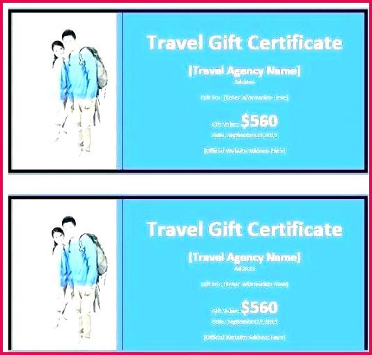 3 Fishing Trip Gift Certificate Template 65684  Fabtemplatez in Fishing Gift Certificate Editable Templates