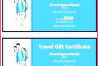 3 Fishing Trip Gift Certificate Template 65684  Fabtemplatez regarding Quality Fishing Gift Certificate Template