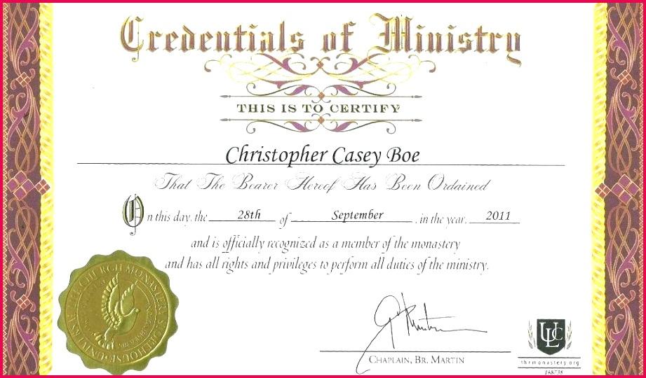 3 Preaching License Certificate Template 38292  Fabtemplatez inside Certificate Of License Template