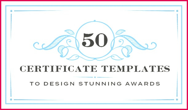 3 Science Fair Participation Certificate Template Free throughout Awesome Star Performer Certificate Templates