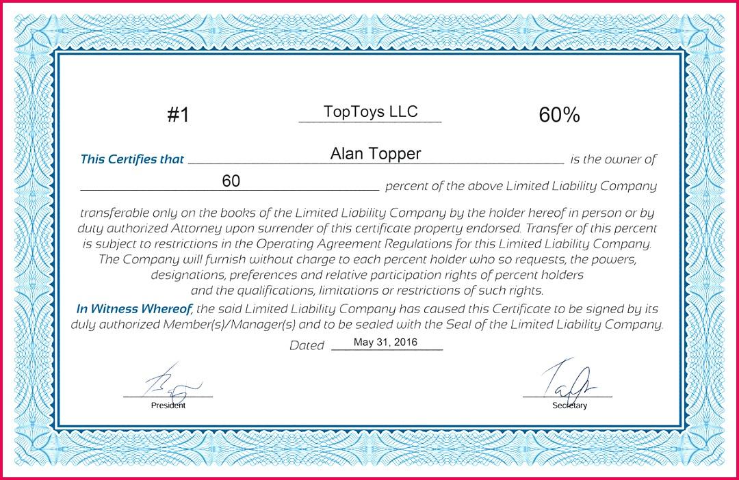 3 Share Certificate Template Alberta 70103  Fabtemplatez within Template For Share Certificate