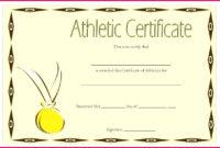 3 Sport Award Certificate Template 41157  Fabtemplatez regarding Free Sports Award Certificate Template Word