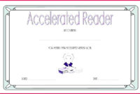 3 Teacher Of The Month Certificate Templates 07172 with regard to Outstanding Performance Certificate Template
