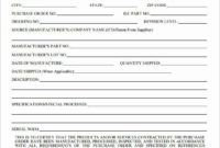 30 Certificate Of Conformity Template In 2020  Templates within Conformity Certificate Template