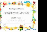 30 Free Printable Math Certificates In 2020  Preschool for Free Math Certificate Template