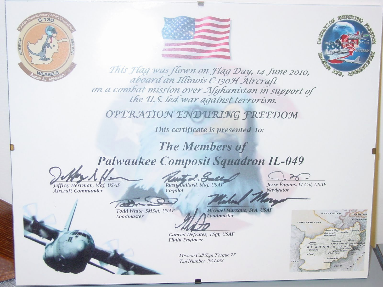 30 Raingutter Regatta Certificate Template  Pryncepality for Printable Promotion Certificate Template