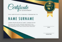 30 Top For High Resolution Blank Certificate Design for High Resolution Certificate Template