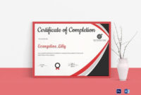 31 Sports Certificate Templates  Word Pdf Ai Indesign with Table Tennis Certificate Templates Free 10 Designs