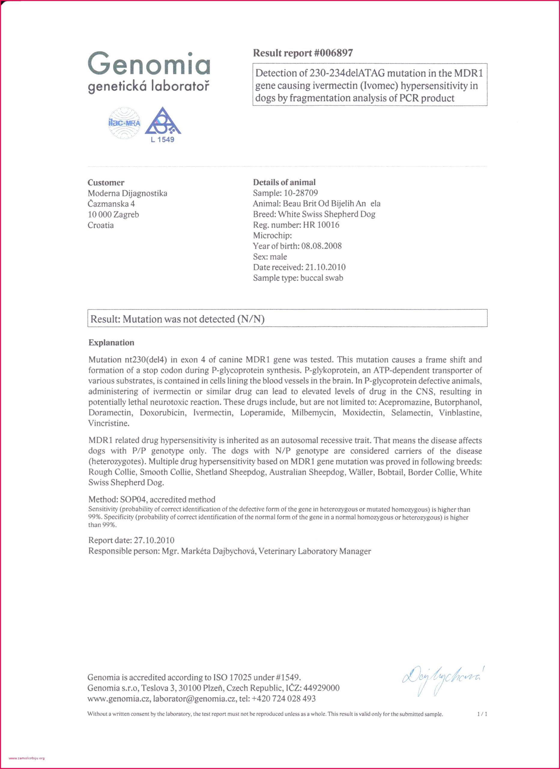 4 Birth Certificate Download Template 37741  Fabtemplatez within Birth Certificate Translation Template Uscis