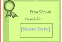 4 Congratulations Certificate Free Download within Congratulations Certificate Templates