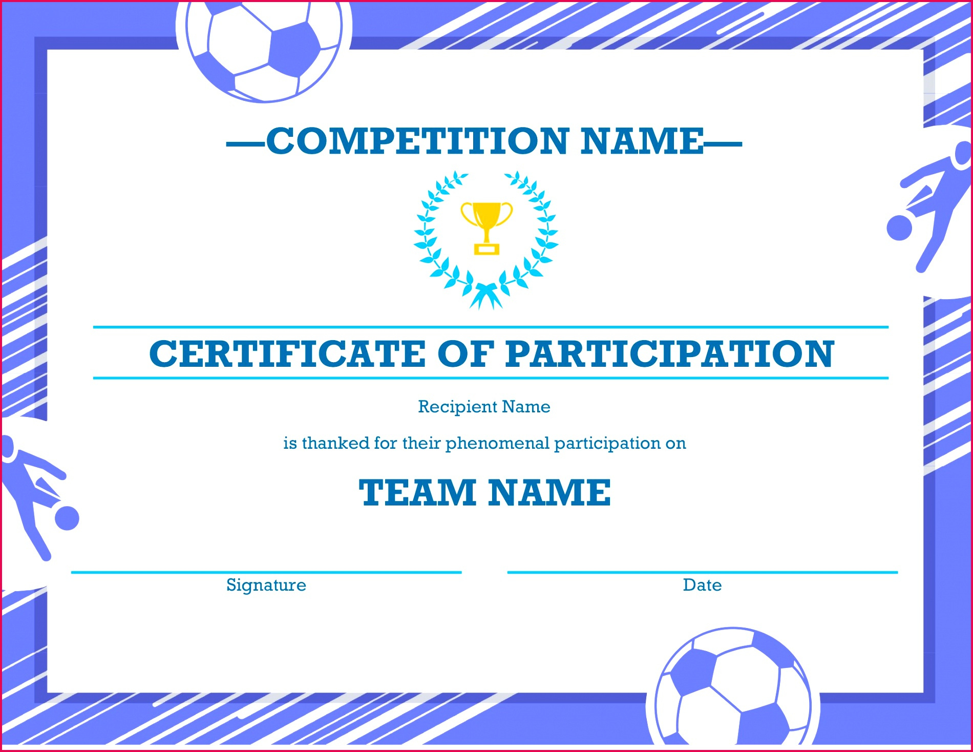 4 Employee Star Award Certificate Templates 25559 intended for Quality Star Student Certificate Templates