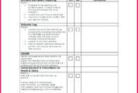 4 Gas Safety Certificate Template 26068  Fabtemplatez for Quality Safe Driving Certificate Template