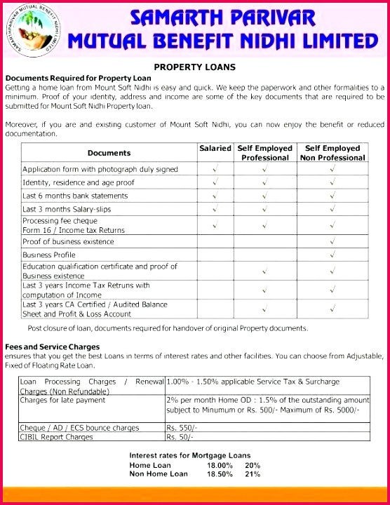 4 Teacher Of The Year Certificate Template 44499 within Student Council Certificate Template Free