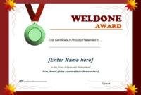 41 Microsoft Word Certificate Templates Free Download with Downloadable Certificate Templates For Microsoft Word