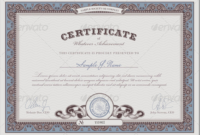 42 Stock Certificate Templates Free Word Pdf Excel Formats with Borderless Certificate Templates