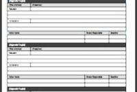 5 Editable Meeting Minutes Template  Sampletemplatess pertaining to Quality Safety Committee Agenda Template