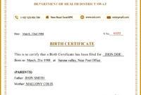 5 Guinness World Record Certificate Template  Fabtemplatez regarding Quality Music Certificate Template For Word Free 12 Ideas