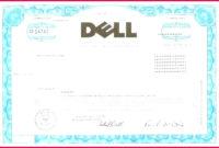 5 Share Certificate Template Cipc 87426  Fabtemplatez inside Shareholding Certificate Template