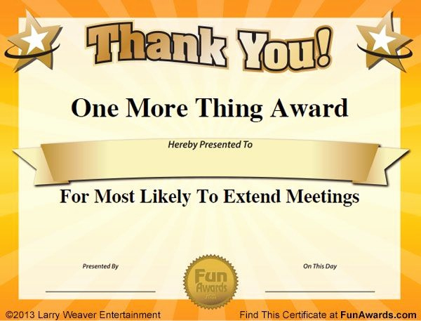 50 Employee Of The Day Certificate  Ufreeonline Template throughout Player Of The Day Certificate Template Free