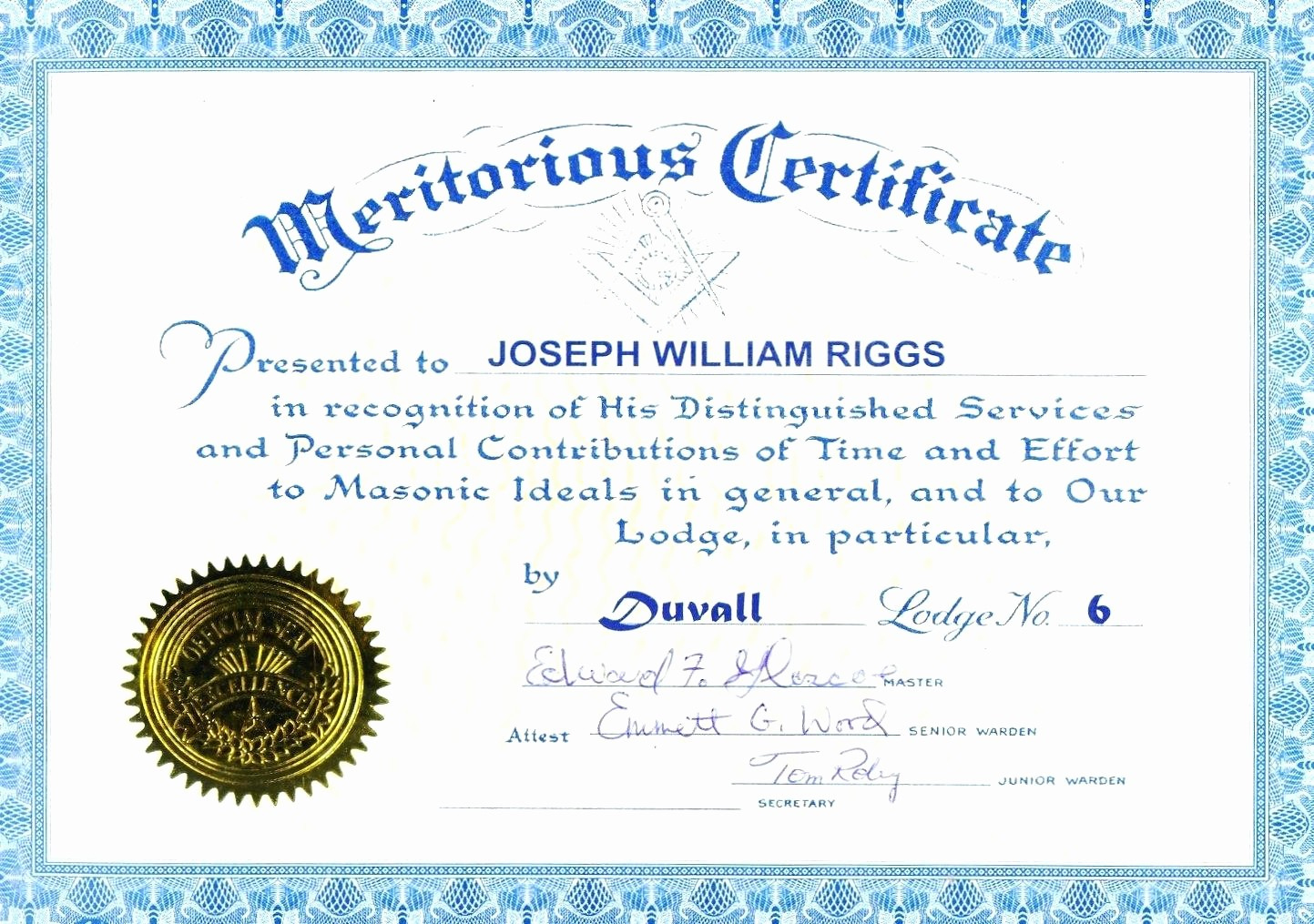 50 Employee Of The Year Certificates  Ufreeonline Template regarding Quality Employee Of The Year Certificate Template Free