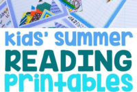 5778 Best Printables Images On Pinterest  Free Printable throughout Summer Reading Certificate Printable